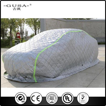 Hail Protection Car Cover >> Waterproof Car Cover Hail Protection Car Cover Hail Proof Car Cover Buy Waterproof Car Cover Car Cover Hail Proof Car Covers Product On Alibaba Com