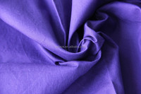 china wholesale custom cotton and polyester poplin fabric