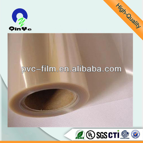 aluminum window protective film