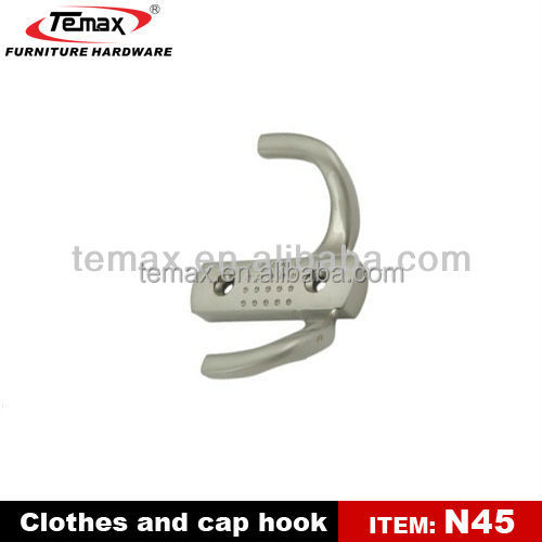 High Quality sus304 toggle latches Lifting Hook with Safety Latch