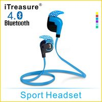 New Private Label Bluetooth 4.1 Headphones, Bluetooth Handsfree