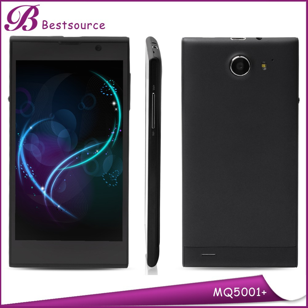 13mp camera with auto focus mobile phone, android active dual sim phone