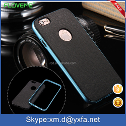 "hot selling wholesale mobile phone cover business style durable blank phone case cover for Iphone 5S SE 6 6s 4.7"" 5.5"""
