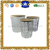 Metal wire cloth storage /table baskets