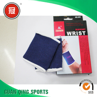 Durable Training Weight stylish wrist support