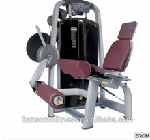 Factory Gym Equipment / Impulse Gym machine /Seated Leg Extension