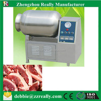 Large Capacity Vacuum Meat Pickled Machine for Bacon