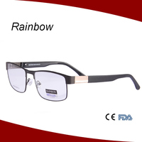 High Quality Ideal Stainless Steel Optical