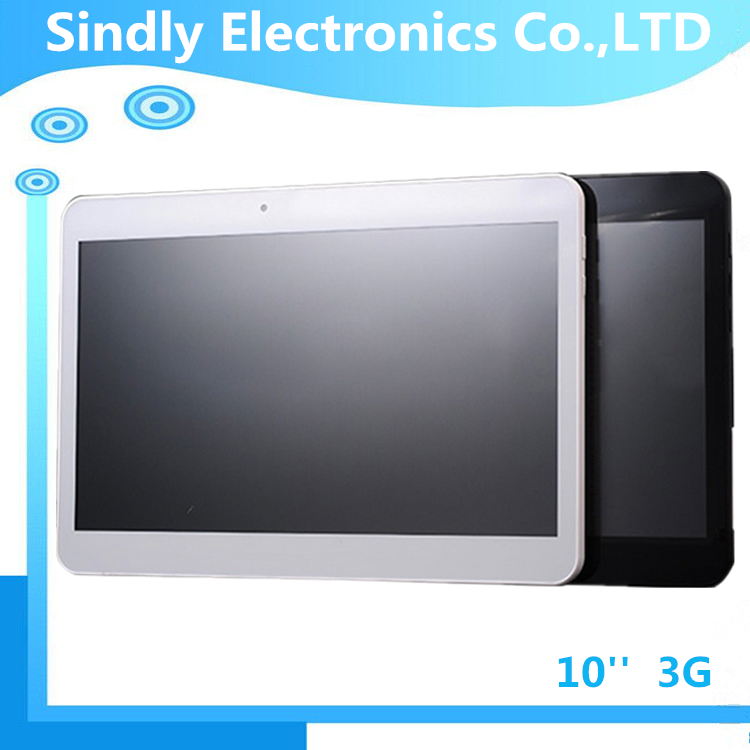 10 inch mini laptop <strong>computer</strong> best buy, cheapest 10 inch 3G phone call tablet pc