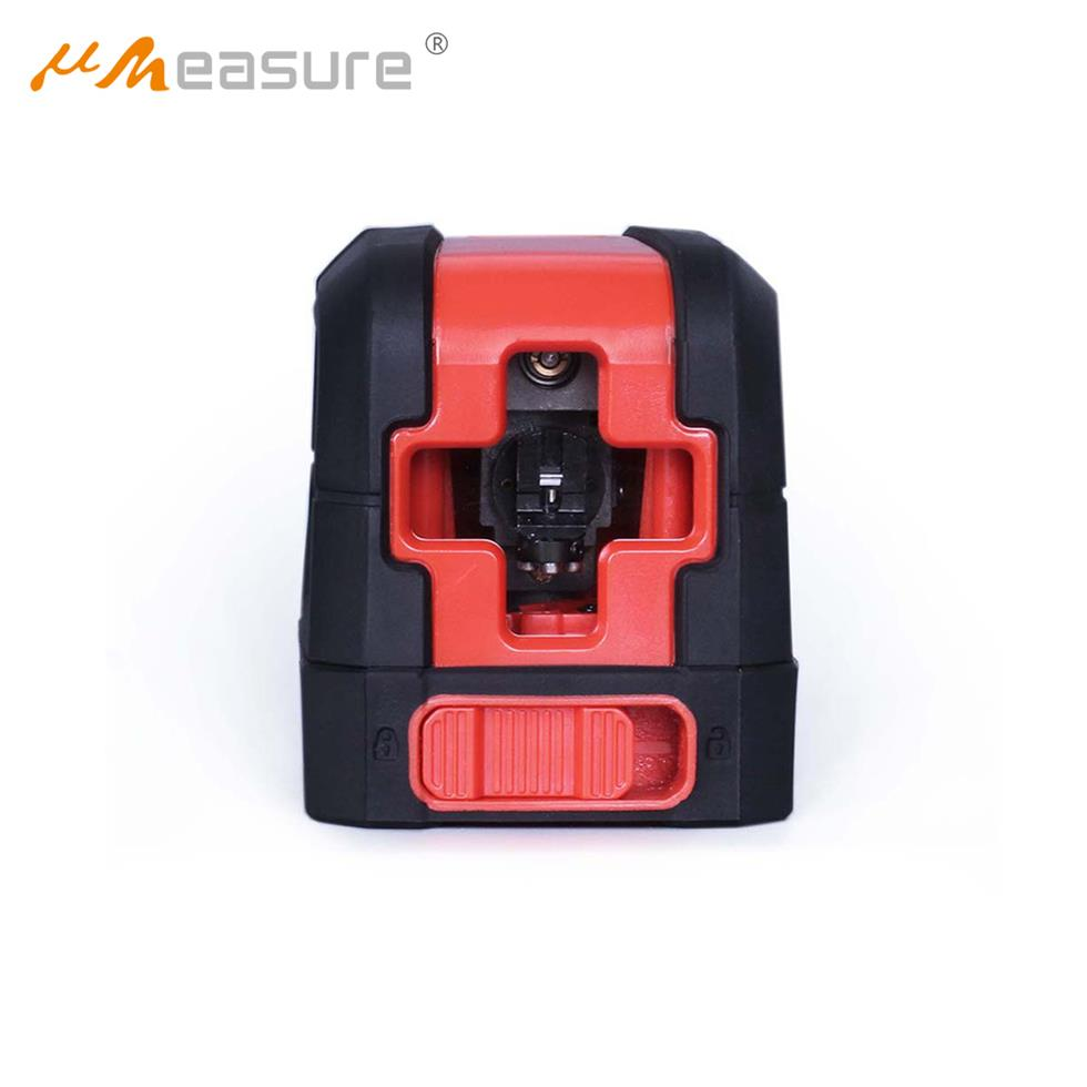 CE ROHS Self-leveling Tools Laser level for indoor decoration