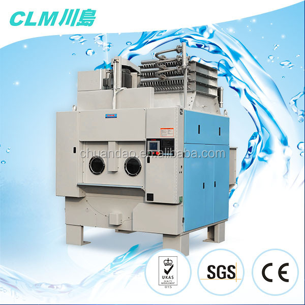 laundry machine industrial dryer commercial laundry equipment