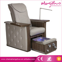 Beauty SPA Pedicure chair / nail bench / station / equipment
