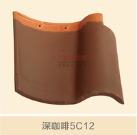 Distributor wanted malaysia colorful clay roof tiles for sale