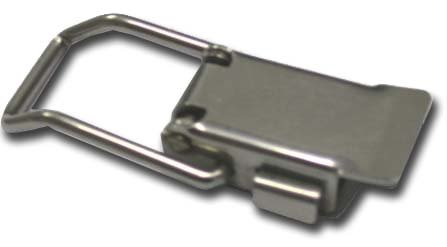 907SS-SC industrial latch