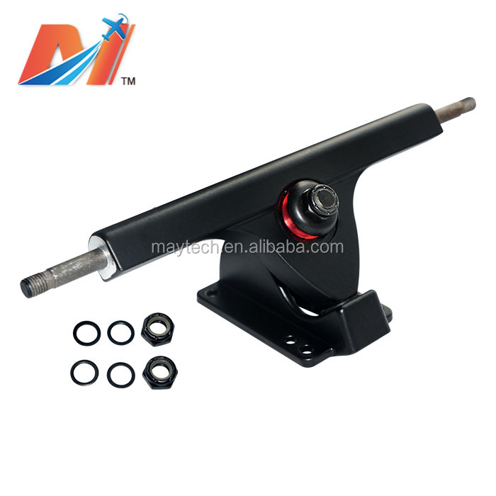 Maytech motor monopatin front TRUCK for hoverboard accessories 70mm and 90mm hub motor