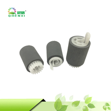 Wholesale factory price printer parts paper pickup roller for Canon ir2200 ir2800 ir3300 pick up roller