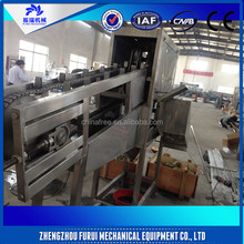 Factory supply coconut water extracting
