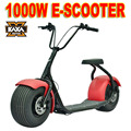 1000w Electrical Scooter