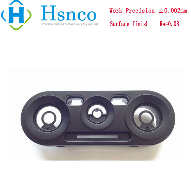 Wholesale Chinese Factory Make Injection Mold for Household Product
