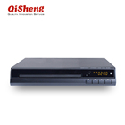MTK solution small size home DVD player