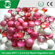 Top grade innovative glass beads for shot penning