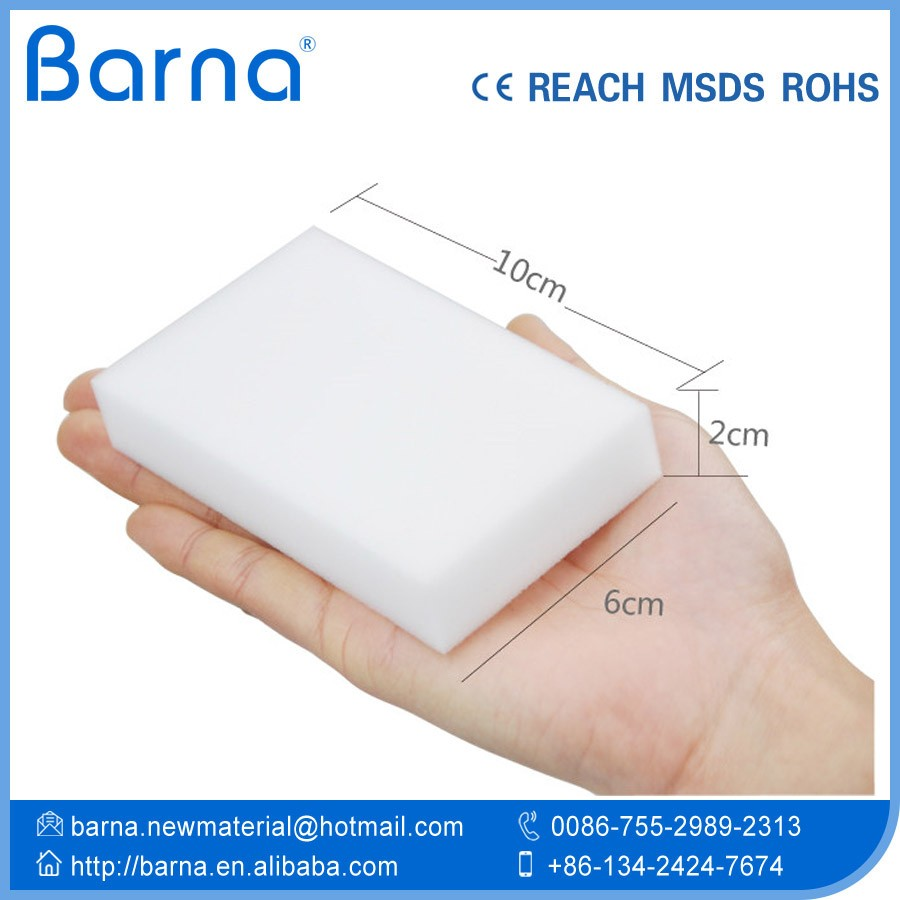sanitary dish/kitchen nano cleaner/cleanser,smooth comfort gentle comfy nano sponge eraser/washer pad/mat for daily wash
