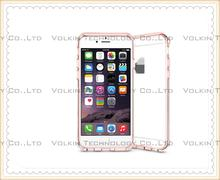 for memo pads cute transparent soft tpu phone case pink for for men's t-shirts