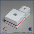 Customized mini cosmetic paper box.Cardboard boxes.Custimized paper boxes