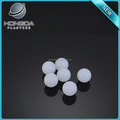15mm pom ball bearing for mechanical parts and bearing balls