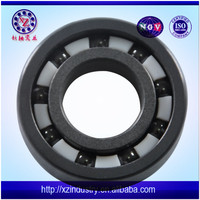 High Performance and long life Ceramic ball barings