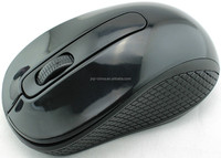 new arrival 2.4Ghz optical logitech wireless mouse ,bluetooth mouse