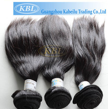 5a Malaysia remy hair wholesale virgin malaysian deep curly hair