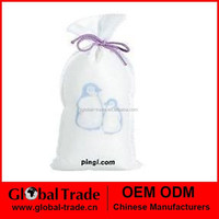 Dehumidifier Bag.Dehumidifier Moisture Absorber Drying Appliance.H0011