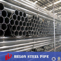 attractive !!seamless carbon steel pipe /skype: wang.diana100