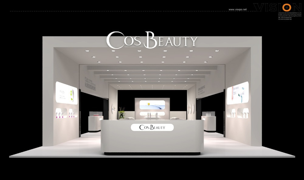 CosBeauty for distributor lowest price cosmetic professional laser hair removal ipl beauty equipment