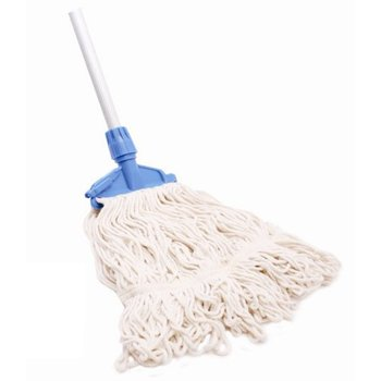 High Quality Factory Price cleaning mop , floor mop