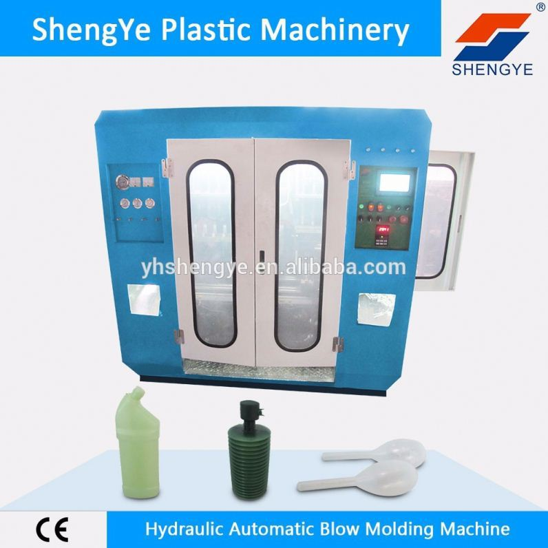 New Arrival!!! pet Full-automatic balloon blowing machine