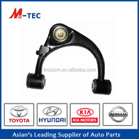 Lower control arm for mitsubishiI200 hilux 48610-60030 for Toyota Jeep
