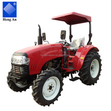 luzhong 404 tractor with Canopy