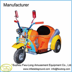 Electric Children mini motorcycle for sale