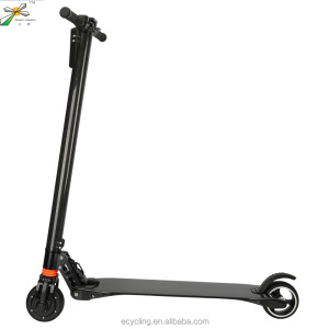 Road Halley Hoverboard Scooter Mobile Li-ion Battery Standing Zippy Electric Kick Bike Scooter