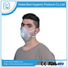 Powder Peel Off N95 Dust Mask