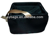 vanity case cosmetic case,cosmetic box, beauty bag