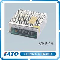 China Supplier Electrical 12v Dc Computer