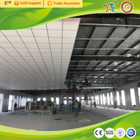 Construction Design Steel Structure Warehouse Steel