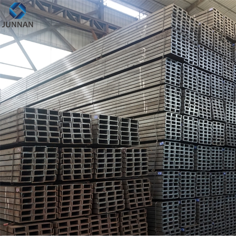 U channel steel price/channel steel sizes/UPN