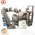 Best Price Commercial Peanut Butter Machine Peanut Butter Production Line for Sale