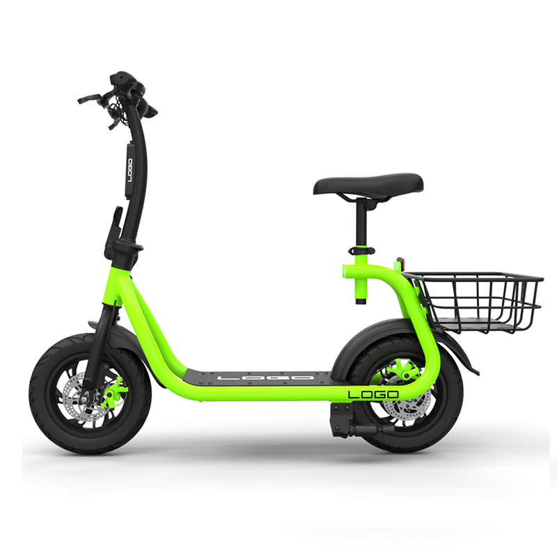 OEM Factory wholesale para adultos fat tire e gas motorcycle 50cc mobility mini coco <strong>city</strong> 2000w adult scooter electric