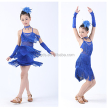 Mode enfants costumes <span class=keywords><strong>latine</strong></span> gland vêtements <span class=keywords><strong>de</strong></span> performance / gril <span class=keywords><strong>robe</strong></span> <span class=keywords><strong>de</strong></span> <span class=keywords><strong>danse</strong></span> <span class=keywords><strong>de</strong></span> salon