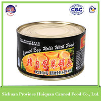 Fashion Design food tin can machine